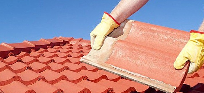 Tile-Roofing-Houston