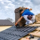 Tips to Keep in Mind When Choosing a Roofing Contractor
