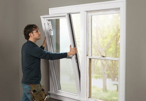 Home Replacement Windows